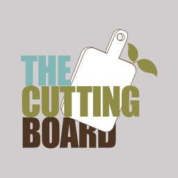 The Cutting Board Cafe