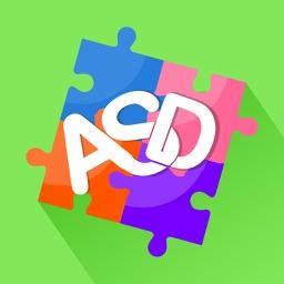 ASD Tests