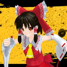 Activities of Touhou Chase Game