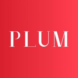 Plum–闲置奢侈品交易软件