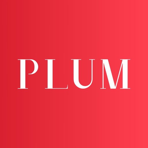 Plum-正品时尚闲置交易平台