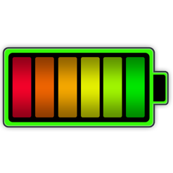 Image result for battery