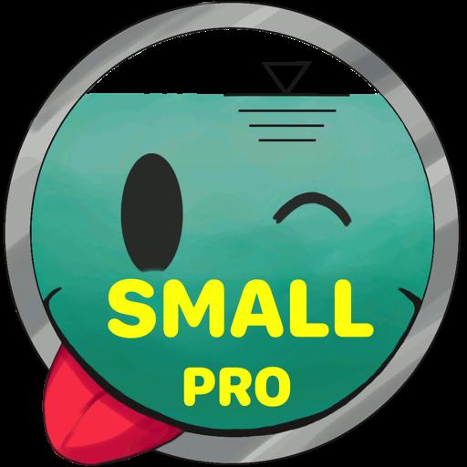 iDrawlix SMALL PRO