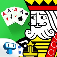 Codes for FreeCell - Solitaire Card Fun Hack