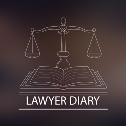 LawyerDiaryApp