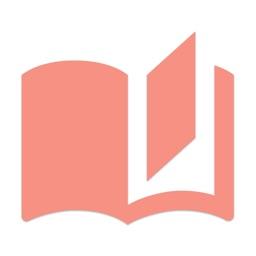 Catholic Bible (Public Domain)