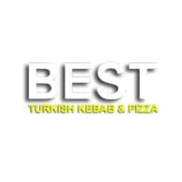 Best Kebab Crewe
