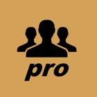 ContactsPro Lite icon