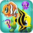 Under the sea atlantis 2 icon