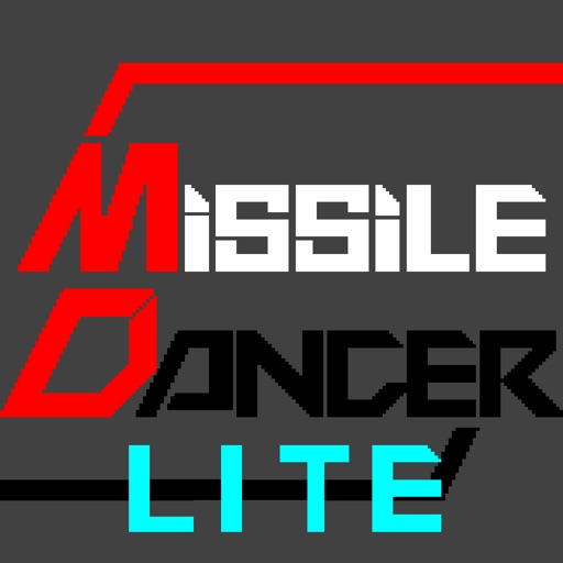 MissileDancerLite