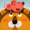 Lion & Mouse - Orchestra