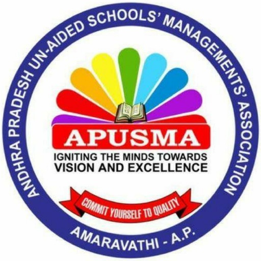 Download Apusma App free for iPhone, iPod and iPad