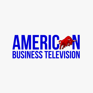 American Business TV ios app