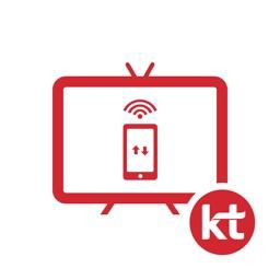 올레 tv 스마트플레이