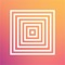 Download the LuLaRoe Events Official App to find LuLaRoe's inspiring and fun-filled events