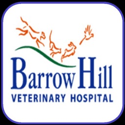 Barrow Hill Vets