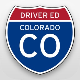 Colorado CO DMV Driving Test
