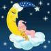 182.催眠曲婴儿 | 放松你的宝宝,最好的4集摇篮曲为婴儿和儿童