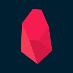 Coinfeed: Crypto News Terminal