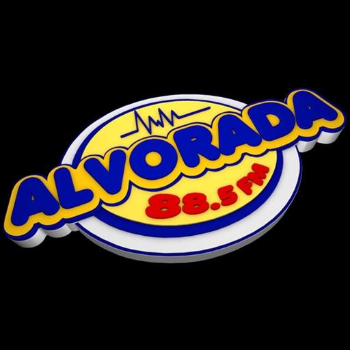 Alvorada FM - Aripuanã