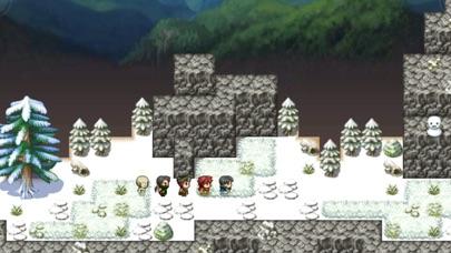 Screenshot #6 for Doom and Destiny