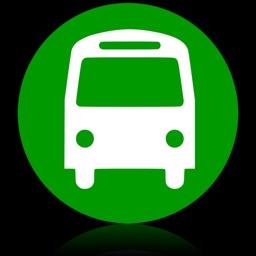 Karachi Bus Routes
