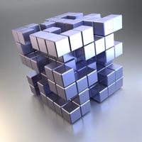 Codes for Real 3D Maze Escape Hack