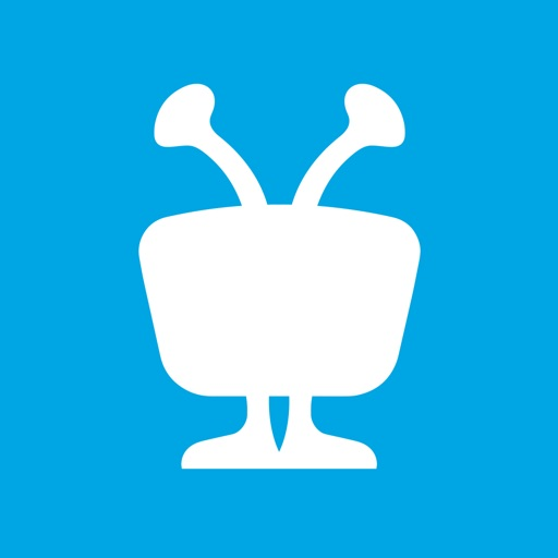 TiVo App Now Available for the iPad