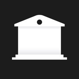 Numbrs - Mobile Banking App