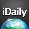 iDaily · 每日環球視野