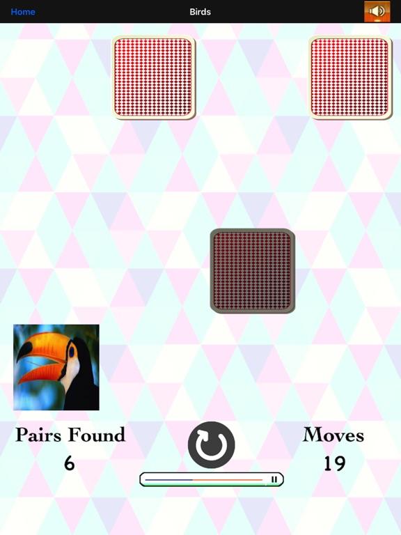 Match Card Pair screenshot 8