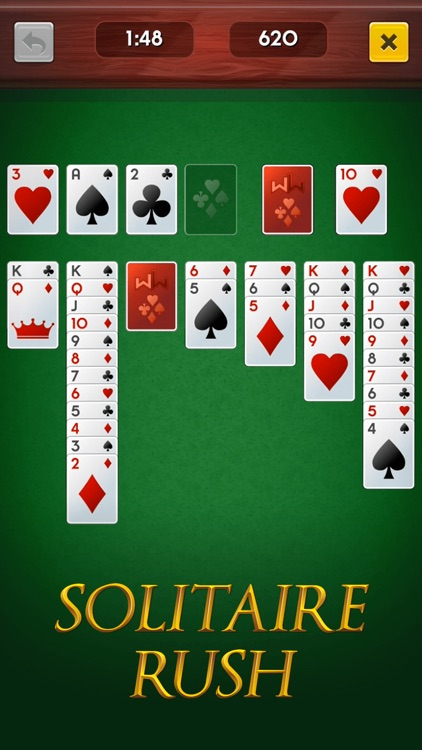 WorldWinner: Play for Cash screenshot-3