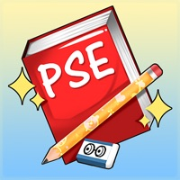 Codes for PSE 小學基礎培訓 Hack