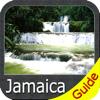 Jamaica - GPS Map Navigator - Flytomap