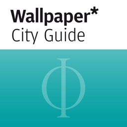 Bangkok: Wallpaper* City Guide