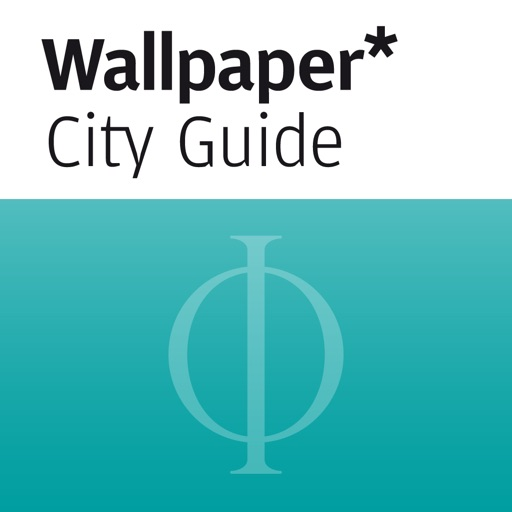 Bangkok: Wallpaper* City Guide