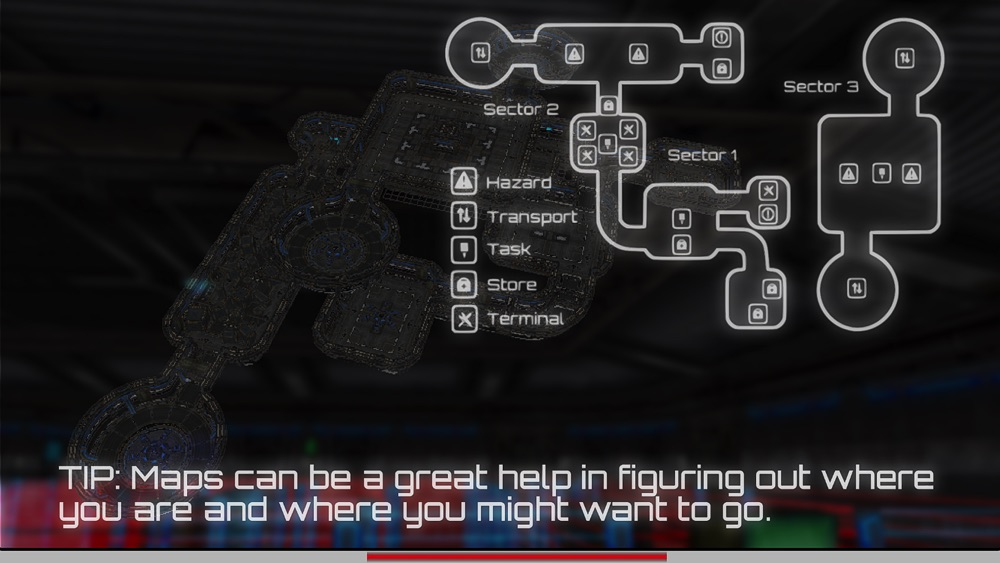 R.O.A.M.:Robot On A Mission Cheat Codes
