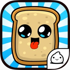 Activities of Toast Evolution - Idle Tycoon & Clicker Game