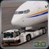 リアル 空港 トラック シミュレータ - iPhoneアプリ