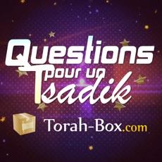 Activities of Questions pour un Tsadik