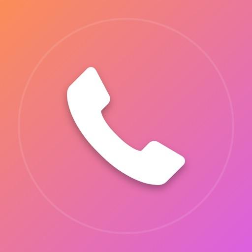 Запись телефонных звонков ..