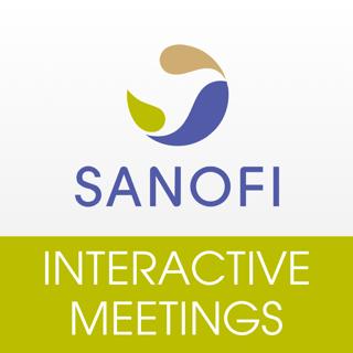 aplicación sanofi diabetes manager
