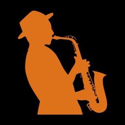 Zango Music Player