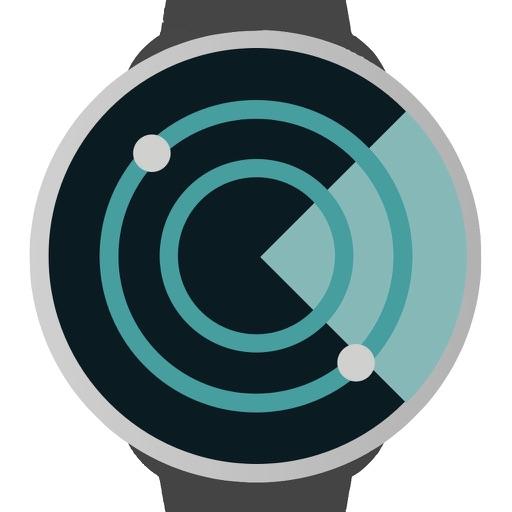 BT Premium - Bluetooth Notification for Smartwatch
