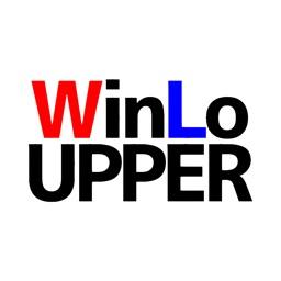 WinLo Upper