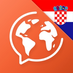 Learn Croatian – Mondly on the App Store