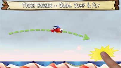 점프 + 스플래쉬 (Jump & Splash) for Windows