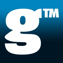 gamesTM