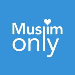 Single Muslim Dating, Marriage