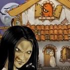 Evil House icon